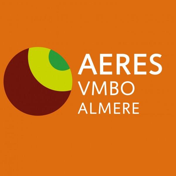 Aeres VMBO Almere 2020