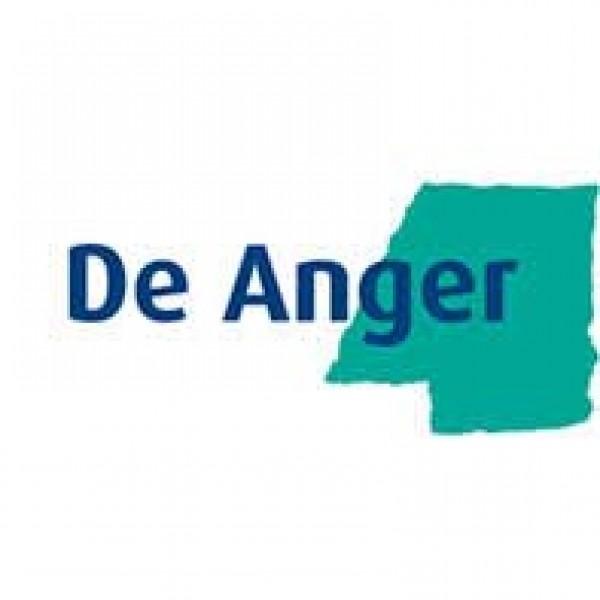 De Anger 2020