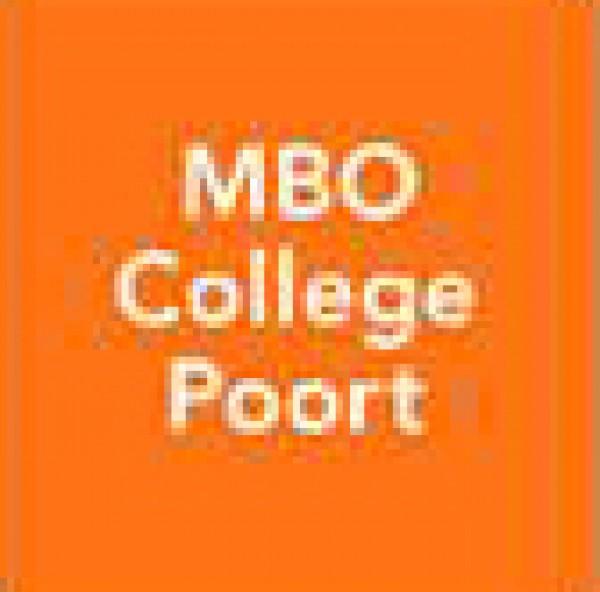 MBO College Poort 2020