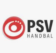 Dames 4  PSV Handbal