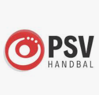 Dames 1  PSV Handbal