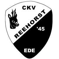 Club van 25 CKV Reehorst'45