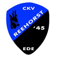 CKV Reehorst'45 activiteiten