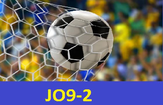 Sportclub Lochem  JO9-2