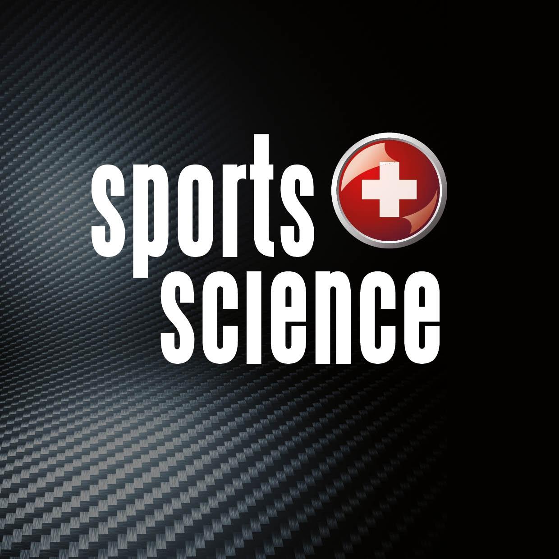 Sportclub Lochem  JO15-1